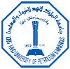KFUPM logo